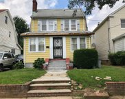 209-43 110th Ave, Queens Village image
