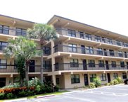 625 30th Avenue W Unit G403, Bradenton image