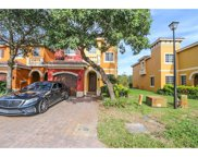 10300 Olivewood  Way Unit 71, Estero image