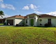 682 SW Hillsboro Circle, Port Saint Lucie image