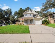 3504 Greenglen Circle, Palm Harbor image