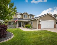 1299 N Marcasite Ct, Post Falls image