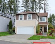 11284 Borgen Loop, Gig Harbor image