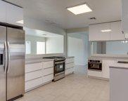 8229 E Windsor Avenue, Scottsdale image