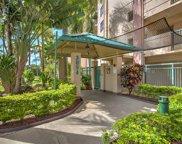 3054 Ala Poha Place Unit 805, Honolulu image