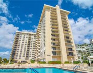 1900 S Ocean Blvd Unit 6M, Lauderdale By The Sea image