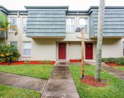 1799 N Highland Avenue Unit 41, Clearwater image