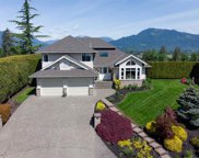 47235 Swallow Place, Chilliwack image