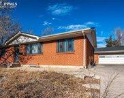 248 S Circle Drive, Colorado Springs image