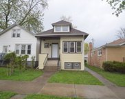 1132 West 104Th Street, Chicago image