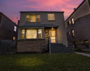 5252 W Patterson Avenue, Chicago image