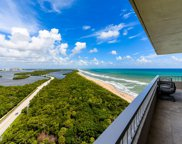 5550 N Ocean Drive Unit #20c, Singer Island image