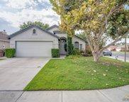 9607 Bard, Bakersfield image