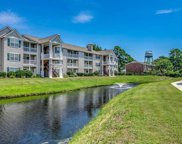 3756 Citation Way Unit 926, Myrtle Beach image