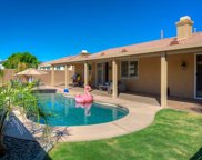 80785 Mountain Mesa Drive, Indio image