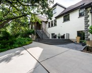 648 N Coventry Ln, Alpine image