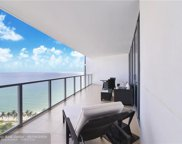 3101 S Ocean Dr Unit 1803, Hollywood image