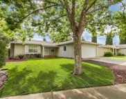 2691 Sand Point Dr, San Jose image