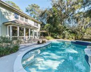 3 Port Au Prince  Road, Hilton Head Island image
