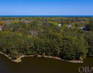 109 Osprey Lane, Southern Shores image