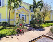 5092 Beach Drive Se Unit A, St Petersburg image