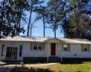 319 Edgewood Circle, Conway image
