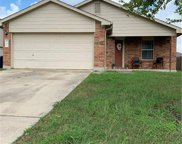 407 Quail Hollow Dr, Hutto image