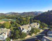 2454  Swanfield Court, Thousand Oaks image