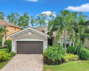 3367 Pacific Dr, Naples image