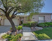 2492 Hollow Rock Court, Las Vegas image