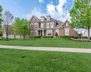 5377 N Shore  Place, Deerfield Twp. image