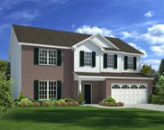 2225 Scarlet Tanager St, Maryville image
