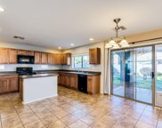 21828 E Creosote Drive, Queen Creek image