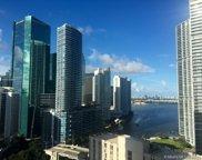 55 Se 6th St Unit #2401, Miami image