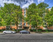 14 Nosband  Avenue Unit #5C, White Plains image