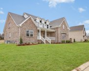 4592 Majestic Meadows Dr LOT843, Arrington image