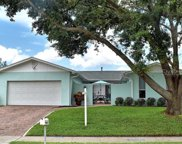 1150 Roundtable Drive, Casselberry image