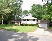 1101 Thornwood  Drive, Ladue image