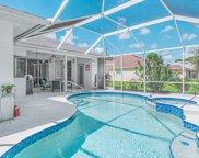 2725 SE Mariposa Avenue, Port Saint Lucie image