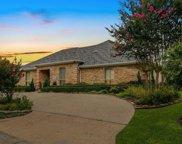 5801 Bent Oak Court, Dallas image