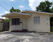3547-3549 Sw 24th St, Miami image