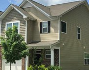 7327  Overmountain Drive, Rock Hill image