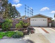 3301     Alabama Circle, Costa Mesa image