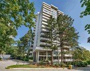 2060 Bellwood Avenue Unit 203, Burnaby image