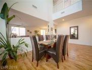 7736 CAPE COD BAY Court, Las Vegas image