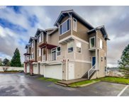8660 SW 147TH  TER Unit #104, Beaverton image
