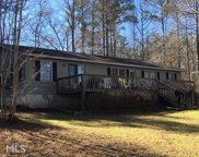 475 Ramp Rd, Milledgeville image