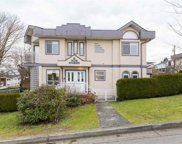 3128 Windermere Street, Vancouver image