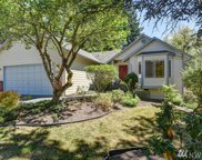 14211 30th Ave SE, Mill Creek image