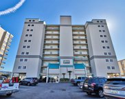 2507 S Ocean Blvd. Unit 503, North Myrtle Beach image